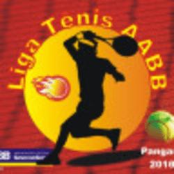 Liga Pangaré 2018 - 10 Grupo - ROMA