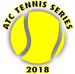 ATC Tennis Series - Infantil