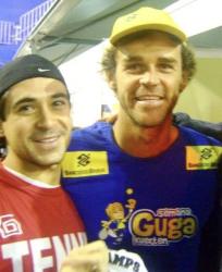 Filipe Cunha