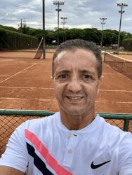 Oswaldo Gusmão Dos Anjos Netto