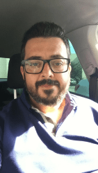 Cristiano De Arruda Denucci