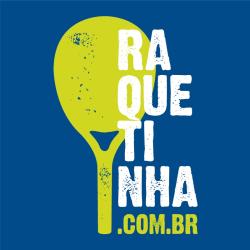 Circuito RAQUETINHA.COM - Categoria Feminino A