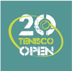 20º TENISCO OPEN - MASC. B1