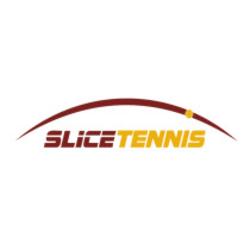 25° Etapa - Slice Tennis - Feminino A/B