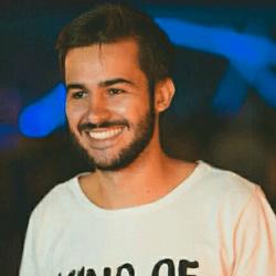 Vitor De Lião