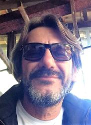 Julio Mastrocola