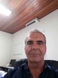 Waldemar Cençon Monteiro