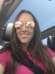 Monica Pupo de Almeida Pereira