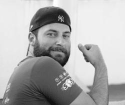 Rafael Elias Cia de Oliveira
