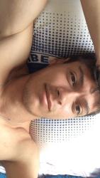 Fabiano Amorim