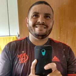 Josivaldo Silva Oliveira