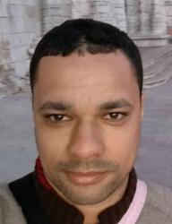 Daniel Flavio Resende