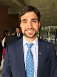 Diego Petrella