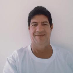 Joacyr Ribeiro