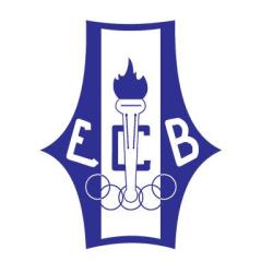 3º E. C. Barbarense Open de Raquetinha - Iniciante B