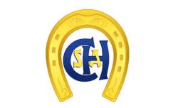 2º Etapa - Clube Hipico de Sto Amaro - Masc até 12 anos