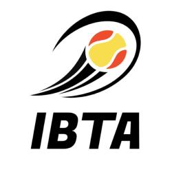 International Beach Tennis Association