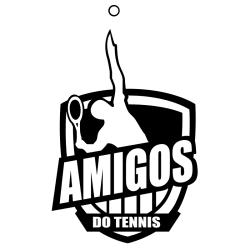 4ª Etapa Torneio Amigos do Tennis - Geral