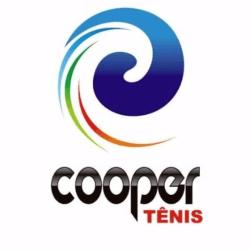 Cooper Atlético Clube