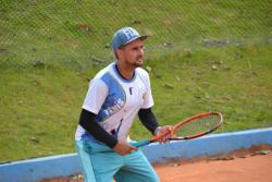José Lino