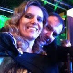 Guilherme De Mello Barandas