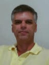 Cássio Tavares