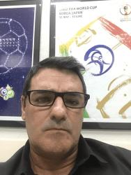 Mauro Pacheco