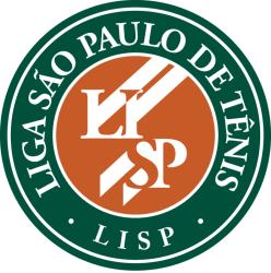 Liga São Paulo de Tênis (LISP) - Ranking Cat. Especial