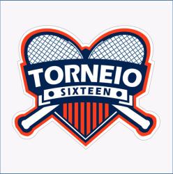 1º Torneio Sixteen 2018 - Geral