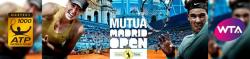 MADRID - OPEN 2018 - Categoria B