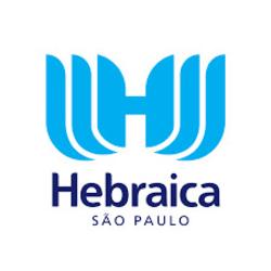 3ª Etapa - Clube Hebraica - 3º Etapa - Clube Hebraica - Masc 5º Classe 35+