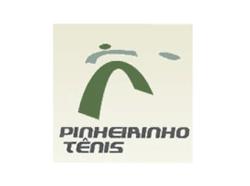 26° Etapa - Pinheirinho - Feminino A/B