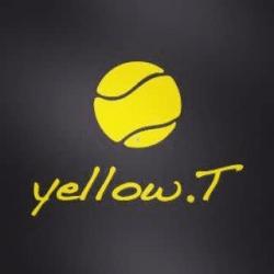 Ricardo Yellow Bassanese