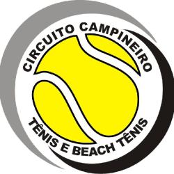 Circuito Campineiro de Tênis