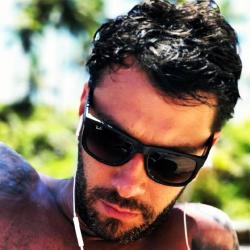 Renato De Calazans Ponte