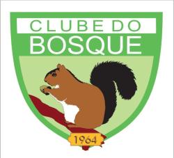 6º Clube do Bosque Open - Iniciante