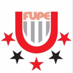1º Campeonato Paulista Universitário - Ouro Masculino