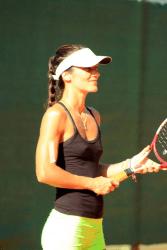 Fernanda Daddezio