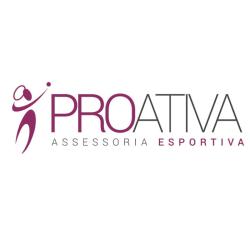 1° Torneio Liga Proativa de Tênis - Feminino