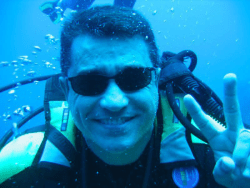 Rogerio De Oliveira Gorgone