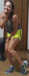 Jussara Regina Beccassi