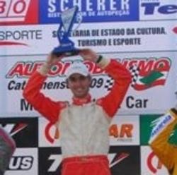 Felipe Mueller
