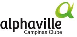 3ª Etapa Circuito ACC de Tênis 2018 - Duplas Masculino B