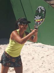 Vivian Rodrigues dos Santos