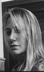 Alexandra Marinho