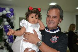 Portela - João Carlos Portela