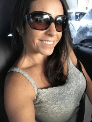 Debora Torres Esaudito