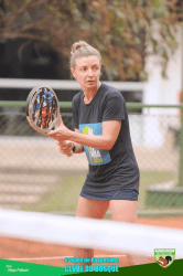 Maria Claudia Pisoni Fortunato