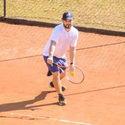 Felipe Zandoná