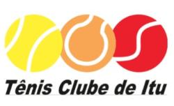 5ª Etapa - Tênis Clube de Itu - Masc. 1ª Classe - Main Draw